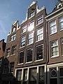 Lindenstraat 34.jpg