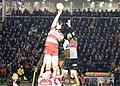 Lineout (8153822150).jpg