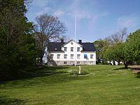 Linghems gård, den 24 maj 2007, bild 1.jpg