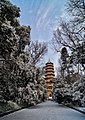 Lingu temple distant view.jpg