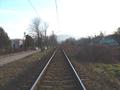 Linia kolejowa nr 139.png