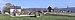 Lintgen – aire de jeux et pont piétonnier au-dessus de l'Alzette, large.jpg