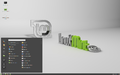 Linux Mint Cinnamon 17.3 rus.png