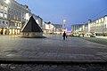 Linz 2014 (12258192154).jpg