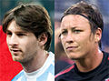 Lionel Messi (2012) and Abby Wambach (2011).jpg