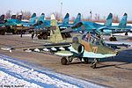 Lipetsk Air Base (434-17).jpg