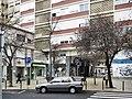 Lisboa (25432916507).jpg