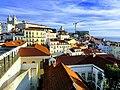 Lisboa (45583619015).jpg
