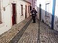 Lisboa em1018 2072950 (39488141724).jpg