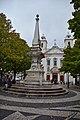 Lisbon, Portugal (40444036592).jpg