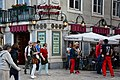 Lisbon, Portugal (42473851132).jpg