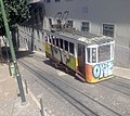 Lisbon, Portugal - panoramio (71).jpg