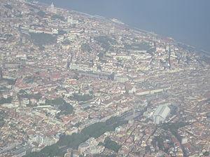 LisbonFromAirplane.jpg