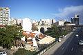 Lisbon (11977581726).jpg
