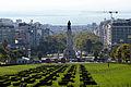 Lisbon 2015 10 14 0576 (23514767541).jpg