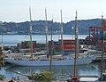Lisbon Portugal 091 (5107530815).jpg