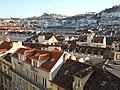 Lisbon Portugal 163 (5107643209).jpg