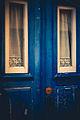 Lisbona DSC01847 (15668376173).jpg