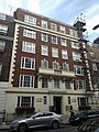 Lister House, Wimpole Street (2).jpg