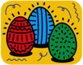 Lithuanian Easter eggs WP20.png