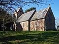 Little Cowarne Church - geograph.org.uk - 113381.jpg