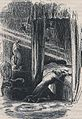 Little Dorrit, The NIght, by Phiz.jpeg