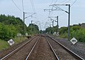 Little Mill railway station MMB 04.jpg