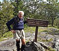 Little Mt. Monadnock.jpg