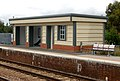 Littleport railway station photo-survey (16) - geograph.org.uk - 1491364.jpg