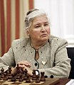 Liudmila Belavenets.jpg