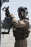 Live-fire training exercise 130703-N-OA702-014.jpg