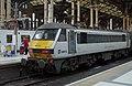 Liverpool Street station MMB 29 90013.jpg