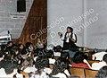 Livio Incatasciato 10 FAUD Córdoba -Rep. Argentina- 1996-1P.jpg