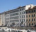 Livorno Palazzo Castelli 01.JPG