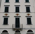Livorno Palazzo Castelli 02.JPG