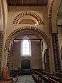 Livré-sur-Changeon (35) Église Notre-Dame 16.JPG