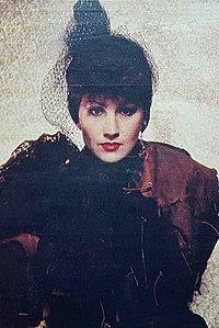 Liza Machulska.JPG