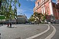 Ljubljana - Near center of town (6319113542).jpg