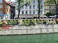 Ljubljana River (2539789948).jpg