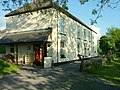 Llanddeusant Youth Hostel - geograph.org.uk - 610363.jpg