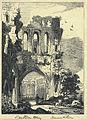 Llanthony Abbey Monmouthshire.jpeg