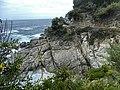 Lloret de Mar - panoramio (95).jpg