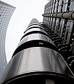 Lloyds building 1 (4276596675).jpg