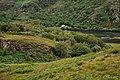 Llyn Dinas - panoramio (1).jpg