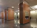 Lobby, James A. Byrne U.S. Courthouse, Philadelphia, Pennsylvania LCCN2010718971.tif