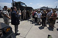 Local Sicilian Lion's Club Tour SPMAGTF-AF and SPMAGTF-CR Capabilities 140615-M-DG801-001.jpg