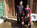 Local family longji.jpg