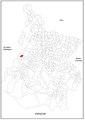 Localisation de Barlest dans les Hautes-Pyrénées 1.pdf