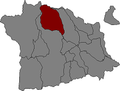 Localització de Meranges.png