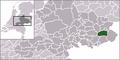 LocatieLichtenvoorde.png